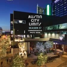 ACL Austin