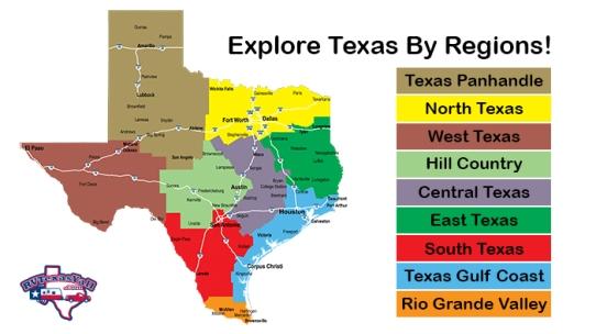 texas-regions-main