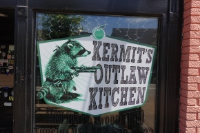 Farm-to-table chef owned restaurant