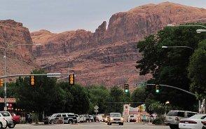 moab-utah-main-street-and-center-1